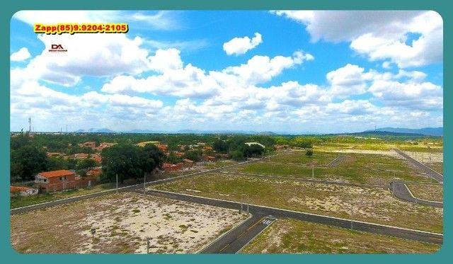 ** Loteamento Terras Horizonte ** - Foto 6