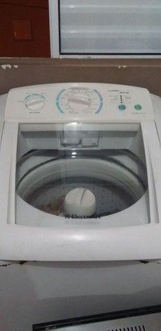 Maquina de lavar Electrolux  - Foto 2