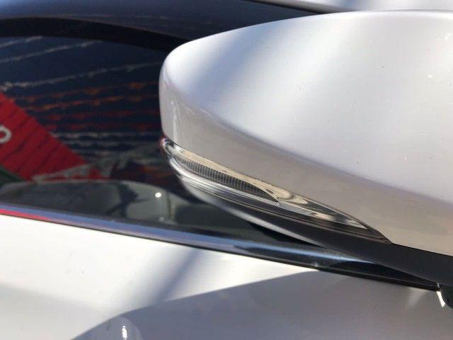 Hb20s Premium automático novo demais! Aprovo msm com score baixo! - Foto 12