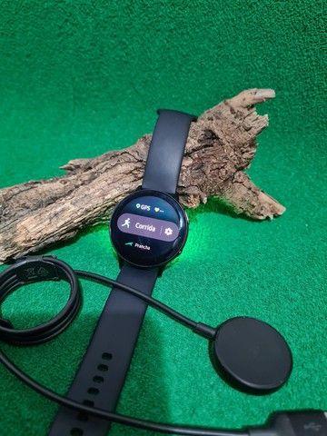 Samsung Active 2 44mm  - Foto 2