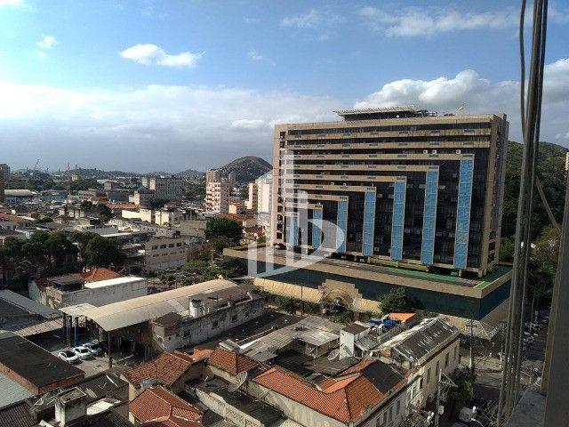Kitnet para locação em Centro - Niterói RJ - Foto 14