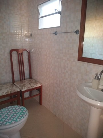 Vendo Apartamento com Terraço - Foto 7