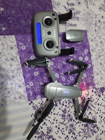 Drone sg 907