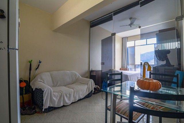 Apartamento à venda com 1 dormitórios em Botafogo, Rio de janeiro cod:18986 - Foto 2