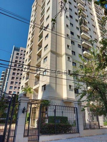 Apartamento à venda com 1 dormitórios em Cambuí, Campinas cod:AP028862 - Foto 14