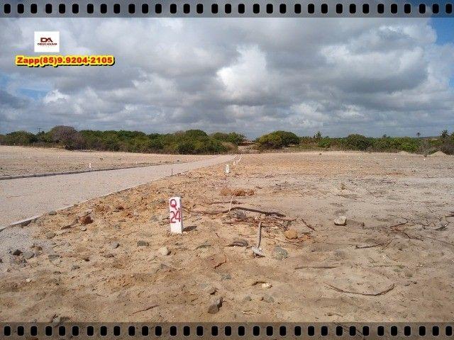 Loteamento Mirante do Iguape... Ligue e invista ... - Foto 9