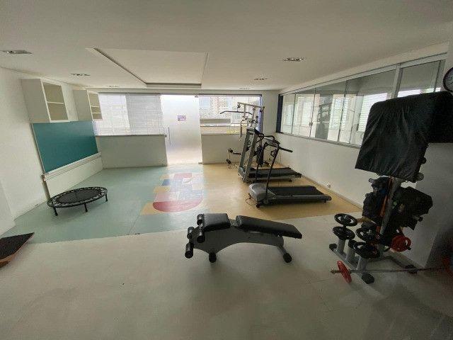 Apartamento no Estreito Prox. a Beira Mar Continental - Foto 19