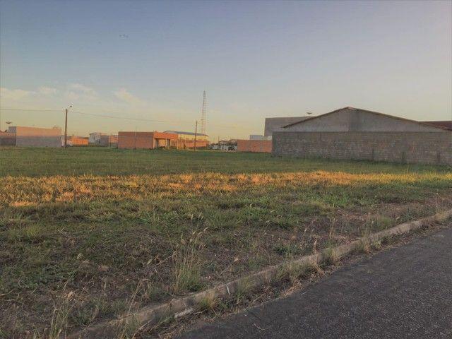 Vendo 2 terrenos no Cidade Jardim - Foto 2