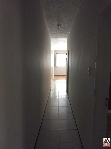 Casa plana na Barra do Ceará - 7x33 - 2 suites + 1 quarto - Foto 11