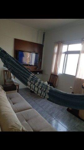 oportunidade em São Vicente 1 dorm R$ 159 mil Ref. 2458 Oportunidade - Foto 6