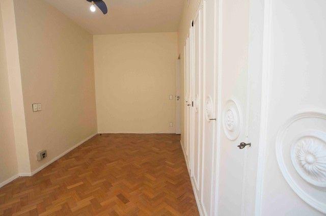 Apartamento à venda com 3 dormitórios em Flamengo, Rio de janeiro cod:11192 - Foto 6