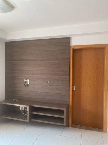 Apartamento harmonia  - Foto 3