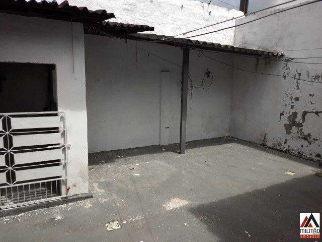 Casa plana na Barra do Ceará - 7x33 - 2 suites + 1 quarto - Foto 19