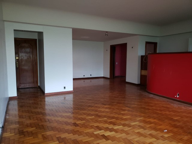 Apartamento à venda com 3 dormitórios em Botafogo, Rio de janeiro cod:15024 - Foto 2