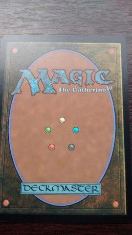 Vendo Magic Hidra Voraz - Foto 2
