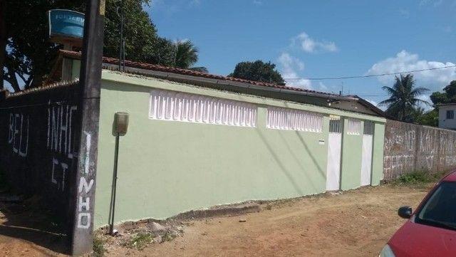 Vendo Casa no Tabajara  - Foto 4