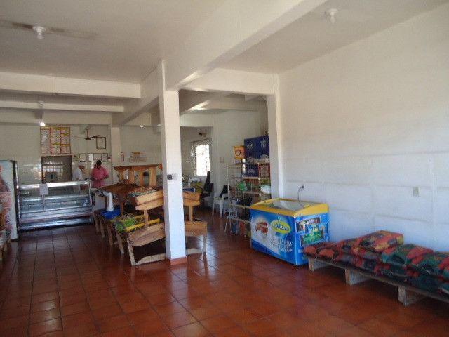 (SC2461) Prédio comercial para locação no Centro Sul, Santo Ângelo, RS - Foto 16