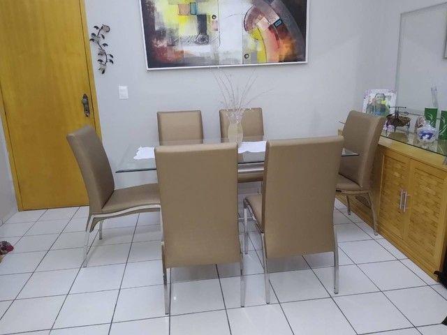Vendo apartamento no bairro Benfica -Fortaleza-Ce  - Foto 2