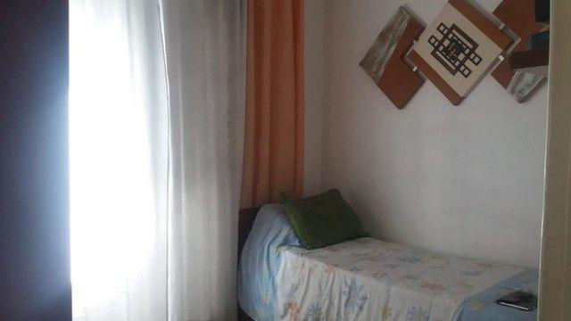 Sobrado Comercial Vila Guilherme, com 04 Dorm 05 vagas, - 400M² - Foto 15