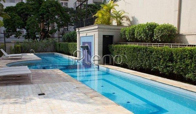 Apartamento à venda com 1 dormitórios em Cambuí, Campinas cod:AP028862 - Foto 12
