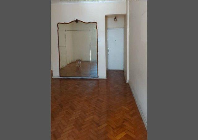 Apartamento à venda com 3 dormitórios em Copacabana, Rio de janeiro cod:24767 - Foto 2