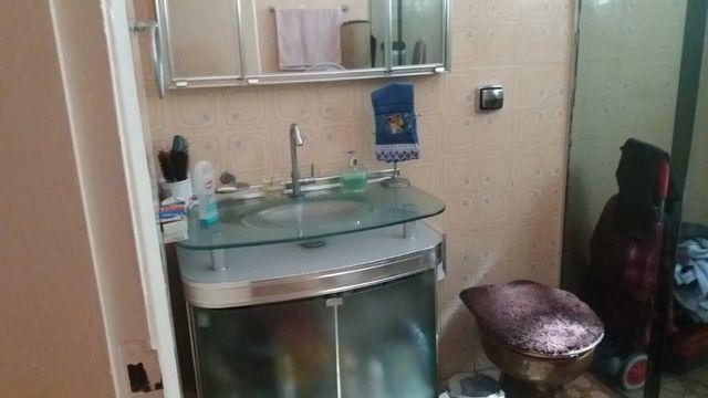 Sobrado Comercial Vila Guilherme, com 04 Dorm 05 vagas, - 400M² - Foto 20