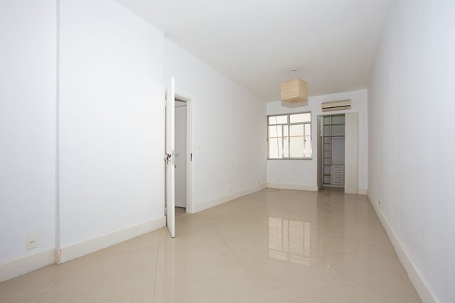 Apartamento à venda com 3 dormitórios em Copacabana, Rio de janeiro cod:24423 - Foto 6
