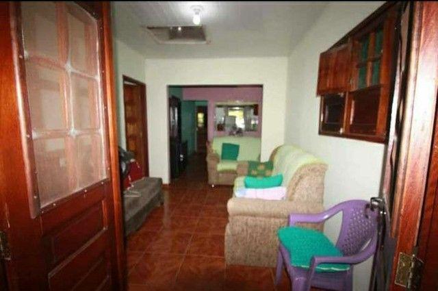 Casa a Venda ( No Parque Nacional Vale do Catimbau PE) - Foto 5