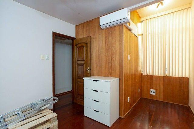 Apartamento à venda com 3 dormitórios em Flamengo, Rio de janeiro cod:21536 - Foto 9