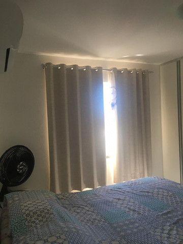 Apartamento Projetado no Monte Castelo - Condominio Jardim Monte Castelo - Foto 19