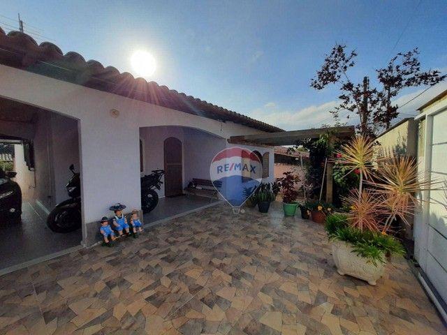 Dois terrenos de 360m cada, mais Casa com 154m de área construída por R$ 580.000 - São Jos - Foto 5