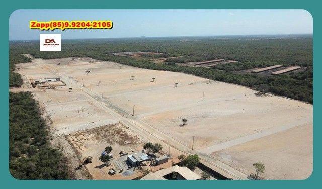 Loteamento Mirante do Iguape- Não perca mais tempo , venha investir-!@!@ - Foto 9