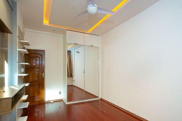 Apartamento à venda com 3 dormitórios em Flamengo, Rio de janeiro cod:21536 - Foto 7