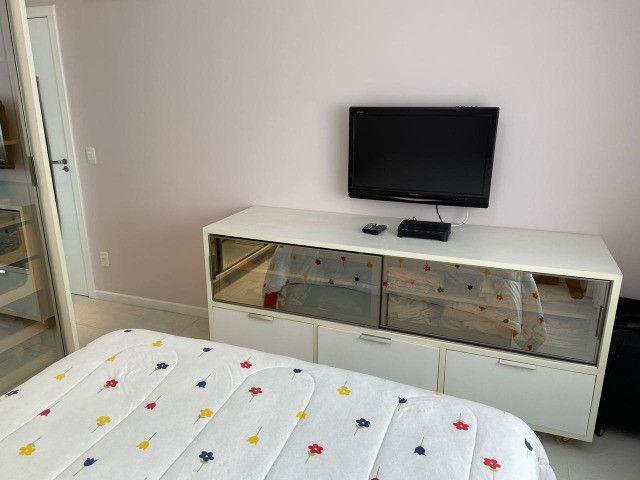 Apartamento no Estreito Prox. a Beira Mar Continental - Foto 5