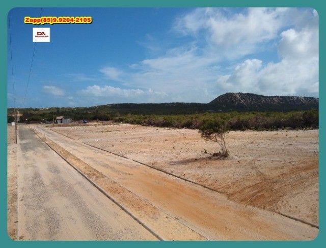 Loteamento Mirante do Iguape- Não perca mais tempo , venha investir-!@!@ - Foto 15