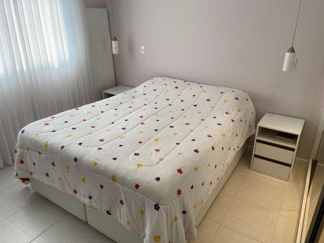 Apartamento no Estreito Prox. a Beira Mar Continental - Foto 7