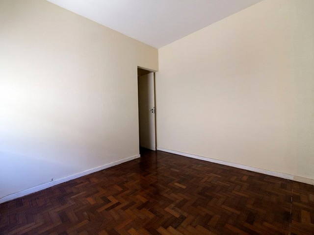 Apartamento à venda com 3 dormitórios em Lagoa, Rio de janeiro cod:15907 - Foto 6