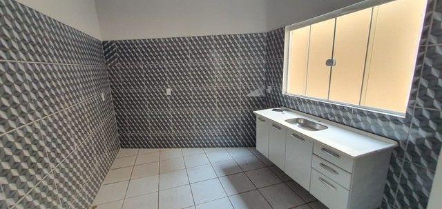 Casa Com Piscina 3 quartos 1 Suite Prox SHopping - Foto 15
