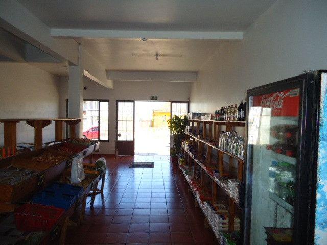 (SC2461) Prédio comercial para locação no Centro Sul, Santo Ângelo, RS - Foto 9
