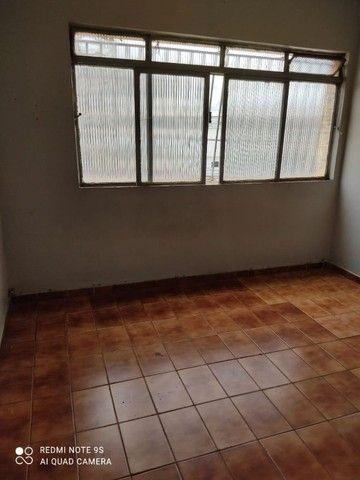Apartamento QNE 16 - Taguatinga Norte.