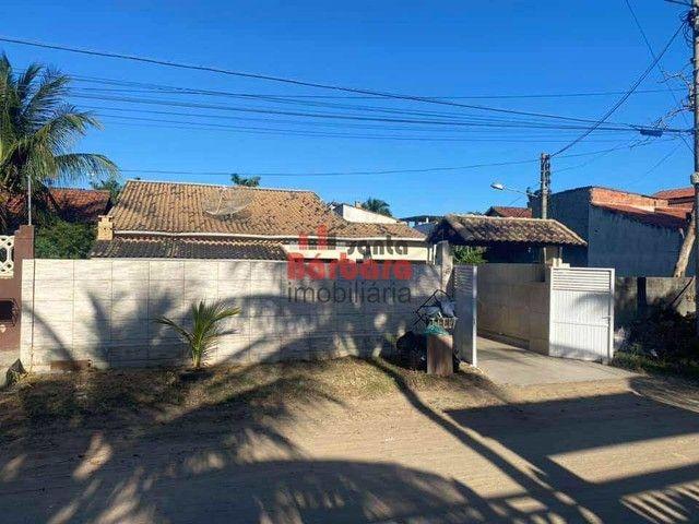 Casa com 4 dorms, Praia Linda, São Pedro da Aldeia - R$ 450 mil, Cod: 2631 - Foto 3
