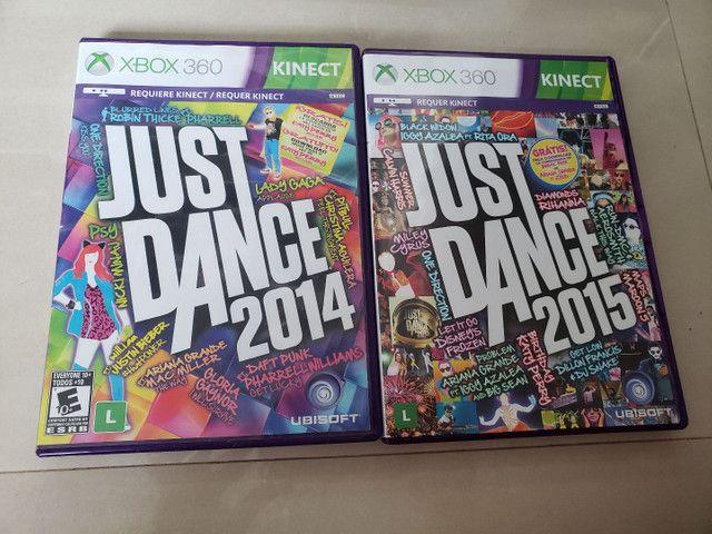 Xbox 360 - Foto 6