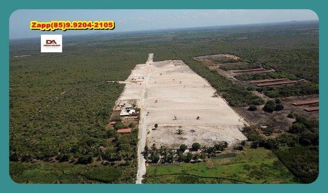 Loteamento Mirante do Iguape- Não perca mais tempo , venha investir-!@!@ - Foto 6