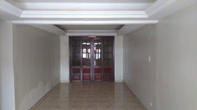 Casa para Venda em Olinda, Rio Doce, 5 dormitórios, 2 suítes, 3 banheiros, 2 vagas - Foto 18