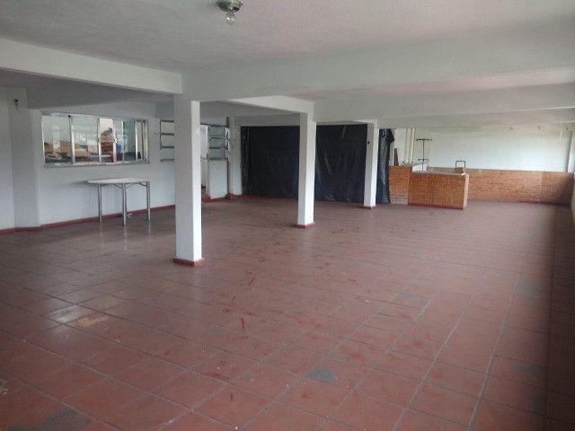 Apartamento de Cobertura a Venda no Ano Bom/ Barra Mansa - Foto 15