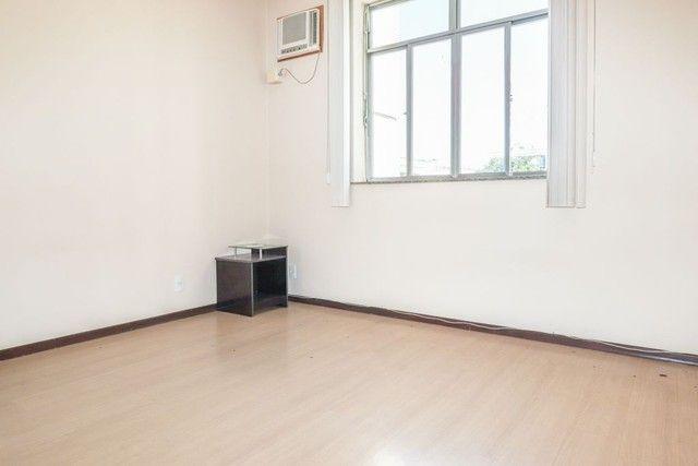 Apartamento à venda com 2 dormitórios em Maracanã, Rio de janeiro cod:21239 - Foto 3