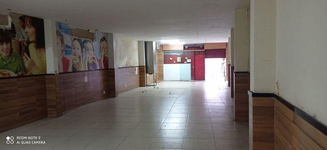 Alugo Boa Vista, loja em rua de grande movimento - Foto 5