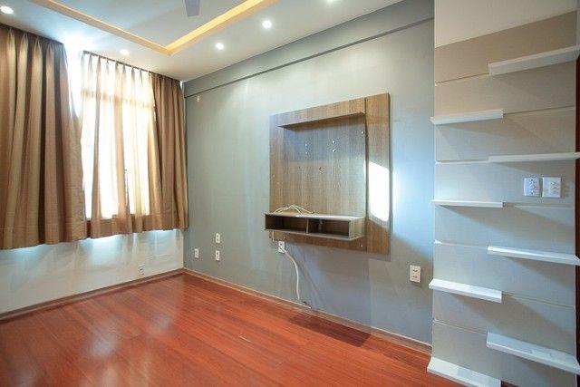 Apartamento à venda com 3 dormitórios em Flamengo, Rio de janeiro cod:21536 - Foto 5