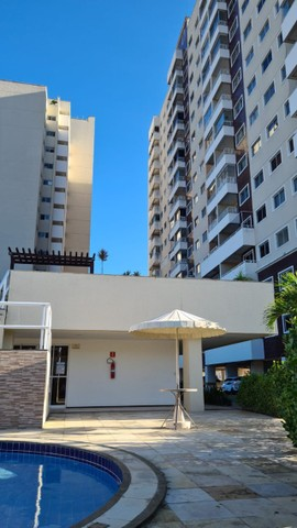 Apartamento 3 Quartos Passaré - Foto 2