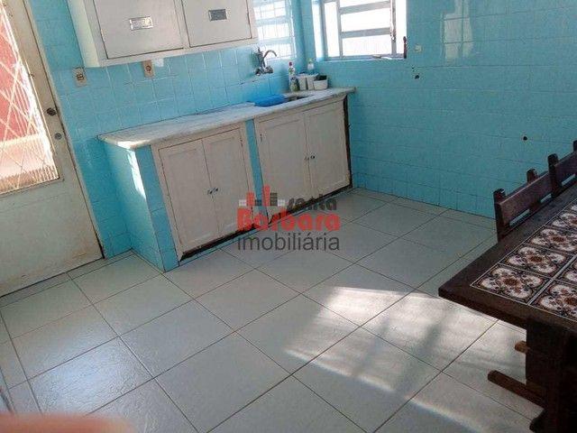 Casa com 4 dorms, Praia Linda, São Pedro da Aldeia - R$ 450 mil, Cod: 2631 - Foto 16